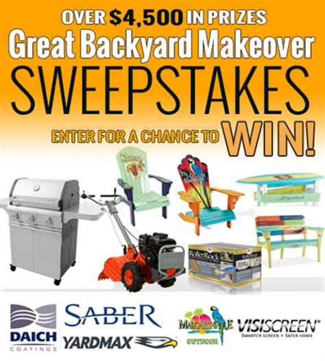 2014 hgtv sweepstakes drawing date autos post