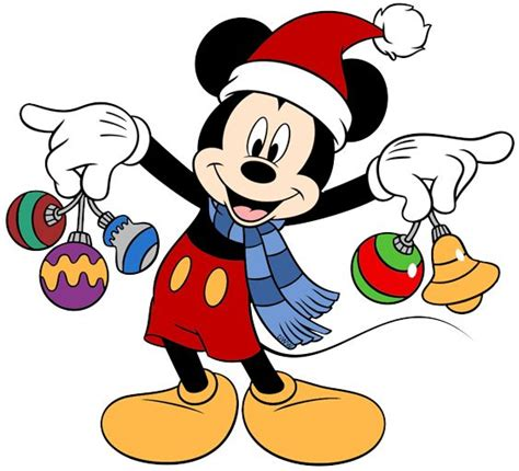 disney merry 1000 ideas about mickey mouse on