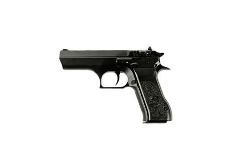 Kwc Jericho 177 Co2 kwc airsoft guns web shop skypro airsoft company