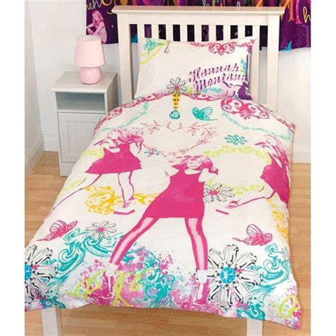 childrens bedding childrens disney and character single duvet cover sets