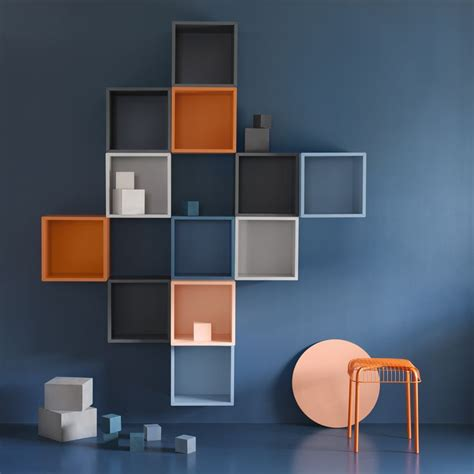 cabinet storage solutions ikea best 25 ikea eket ideas on pinterest ikea wall units
