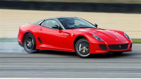 top gear 599 gto 599 gto top gear