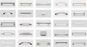 Lovely Meuble Cuisine En Aluminium #8: Personnalisez-habitat-poignees-meuble-76217.png