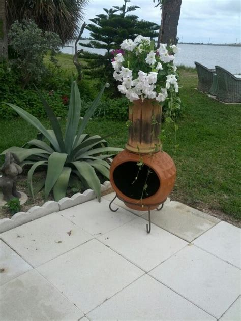 flower pot pit 64 best images about planting things on