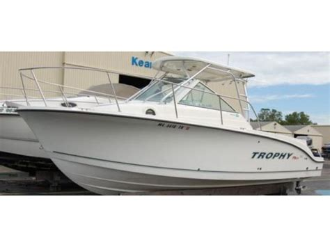 trophy boats for sale md trophy new and used boats for sale in maryland