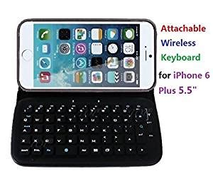 mini bluetooth keyboard for iphone 6 plus portable bluetooth keyboard for iphone 6 plus