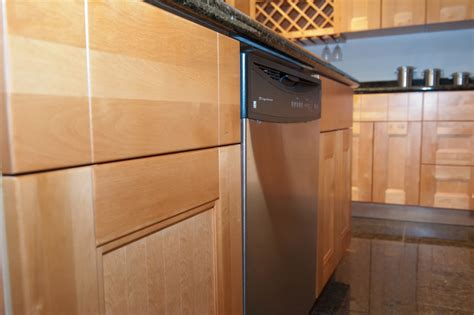 cabinet and granite depot shaker maple cabinets cabinetry stone depot