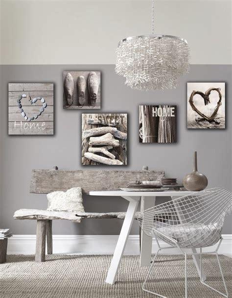 neue wohnzimmermöbel die besten 17 ideen zu schwarz weiss bilder auf