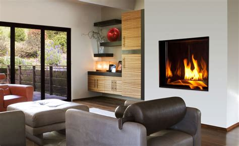 free standing cabinets to fireplace free standing wood burning fireplace living room