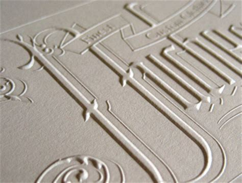 %name foil embossed business cards   Ribbon Excellence Deluxe Embossed Foil Seals   PaperDirect