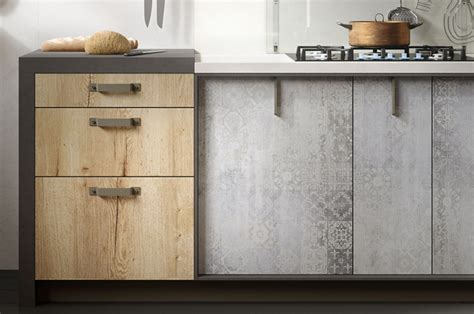 kitchen cabinet wallpaper download wallpaper on kitchen cabinet doors gallery