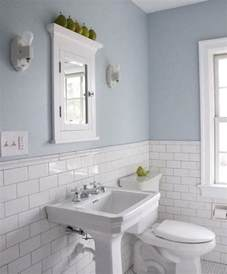 bathroom in blue best light blue paint color for bathroom decor references