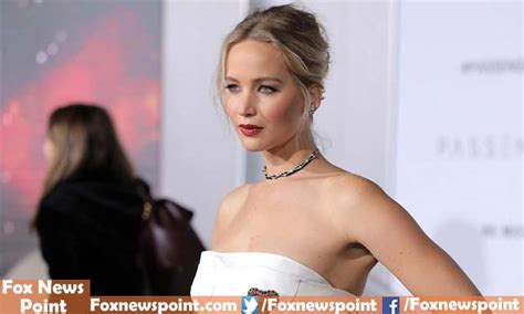 hollywood actress jennifer lawrence top 10 highest paid hollywood actresses in 2017