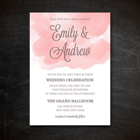 baby shower invitation templates free baby shower invitation