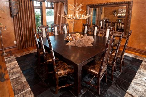 Dimmable Dining Room Lighting 90 Dining Rooms With Chandelier Lighting