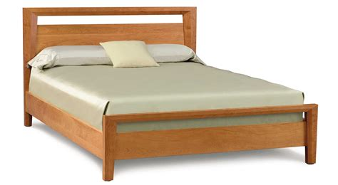 bedroom bed circle furniture mansfield bed bedroom furniture ma circle furniture