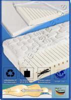 matratzen empfehlung matratzen g 252 nstig visco matratzenauflagen g 252 nstig