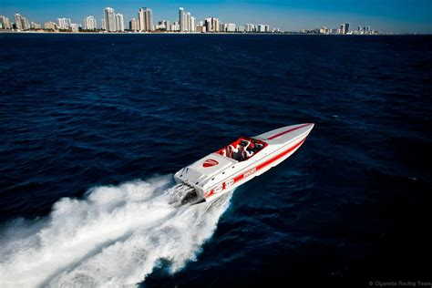 cigarette boat ducati jl audio 187 header 187 news 187 jl audio featured in new
