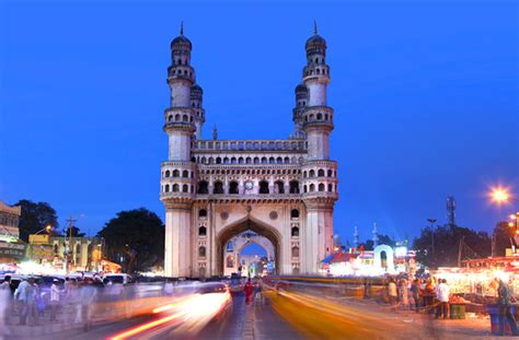 Mba Tourism In Hyderabad by Welcome To Cdct
