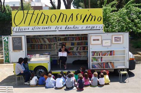 libreria per bambini roma ottimomassimo libreria per bambini e ragazzi