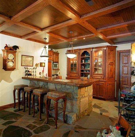 woodworkers source reno show photos of kitchens