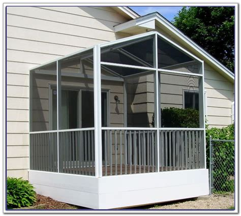 Screen Enclosures Patio Screen Enclosures Jacksonville Florida Page