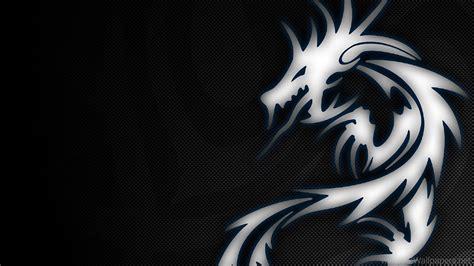 wallpaper 4k msi msi wallpaper 4k 69 images