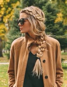 Justanotherfashionista By Merve Amp Abigail