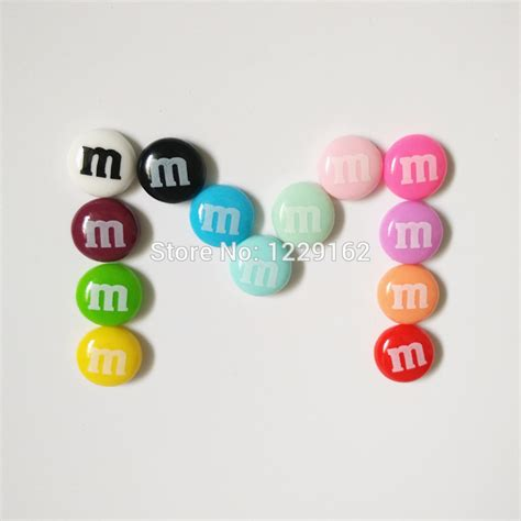 Novelty Kitchen Magnets Sale Lot Of 26 Colorful Resin Magnets Sticker On The