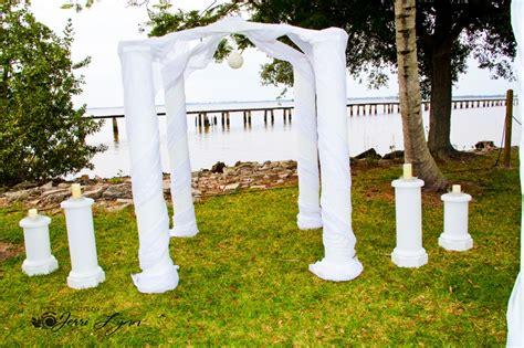 Wedding Arch Rental Utah by Wedding Arch Decoration For Sale Choice Image Wedding