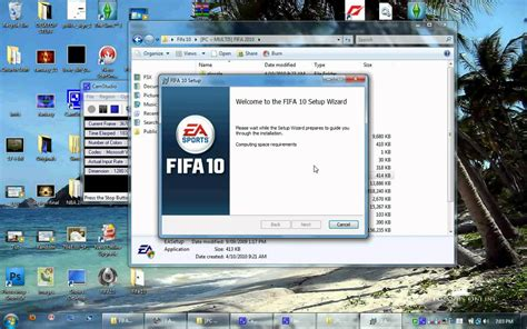 idm full version free download tpb fifa manager 11 torrent tpb