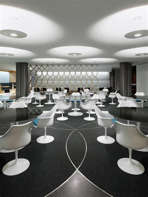Kitchen Bar Counter Ideas wgv cafeteria von pfarr 233 lighting design caf 233 interieurs