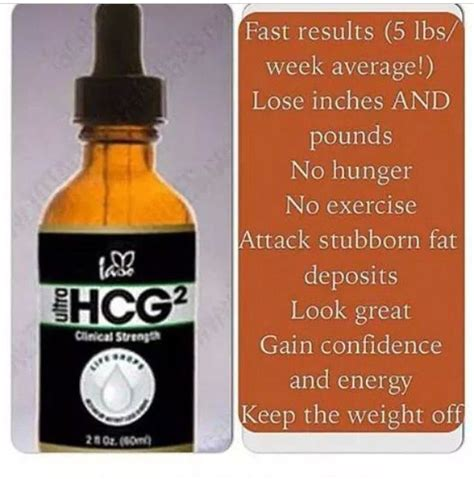 Hcg Detox Drops by 112 Best Total Changes Iaso Tea Detox Images On