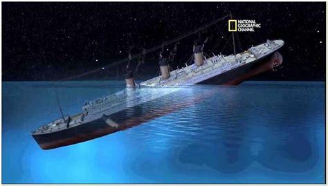 sinking ship animation ship sinking animation sinks ideas