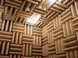 quietest room minneapolis bates phd 187 the quietest room in the world