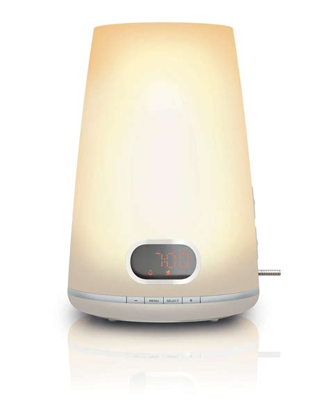 Lamp Design by 201 Veil Lumi 232 Re Hf3465 01 Philips