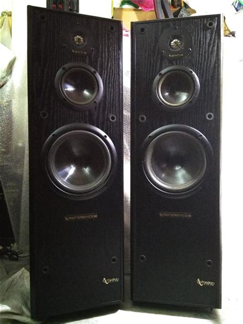 Speaker Subwoofer Malaysia drife audio usj malaysia not available infinity reference 50 floor speakers