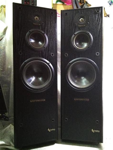 Speaker Subwoofer Malaysia drife audio usj malaysia not available infinity