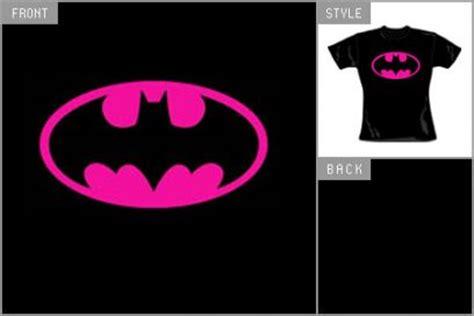 printable pink batman logo pink batgirl logo printable pictures to pin on pinterest