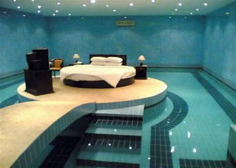 Coolest Bedrooms by Something Amazing 12 Cool Bedrooms