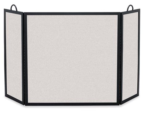 fireplace screens fireplace safety screens