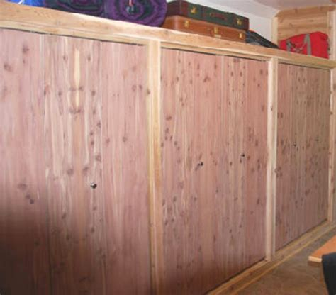 wood room dividers room dividers eco friendly room divider non warping