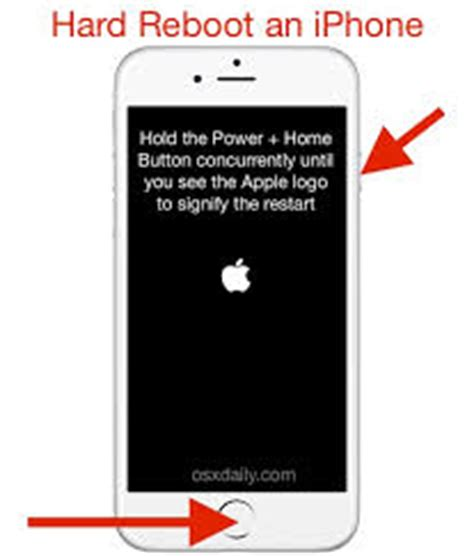 what to do when iphone screen is black iphone screen has black and blank but still responding fix