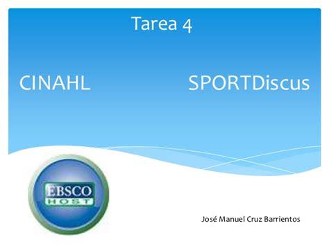 Tarea 3 1 Mba 5020 by Tarea 4