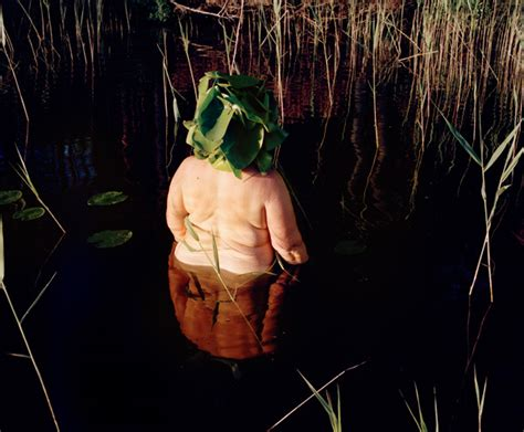 karoline hjorth and riitta ikonen as big as plates books with things on their heads moss fog