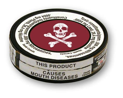 Chewing Gum Brands by 2014 Wv Conference On Smokeless Tobacco December 4 2014