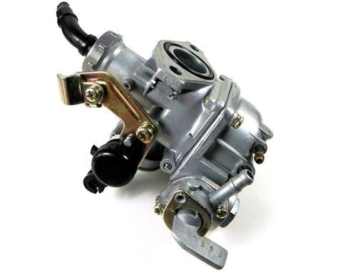 Ccm Motorrad Händler Deutschland by Carburador 18mm Honda Dax Tuning Carburator 18 50 90ccm