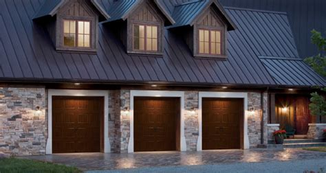 Overhead Door Fairbanks Alaska The Best Residential Garage Doors Commercial Doors Openers And Accessories Service