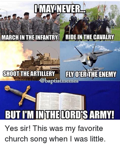 Cav Scout Meme - cav scout meme 28 images 1000 images about gulf war u