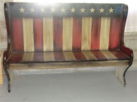 vintage entryway bench 1000 ideas about antique bench on pinterest porch bench